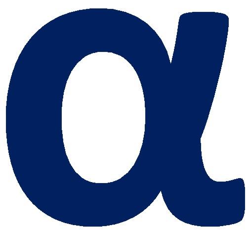 Logo KOMENCO
